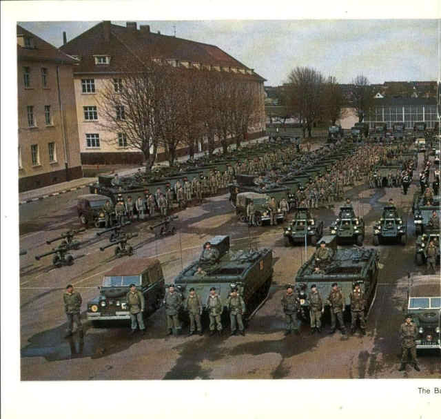 Clifton Barracks